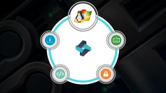 Networking: Interoperability between Windows & Linux