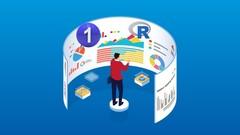Análise de dados: Domine a manipulação de dados no R