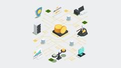 Learning Blockchain Application Development