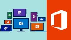 Netcurso-ms-office-temel-egitim-word-excel-powerpoint-outlook
