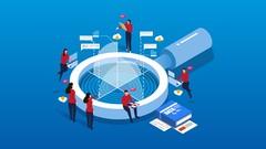 Hands-On Big Data Analysis with Hadoop 3