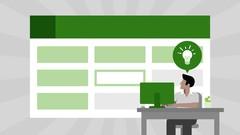 Curso de Excel 2019 Básico e Avançado