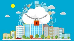 CCSP - Certified Cloud Security Professional | Udemy