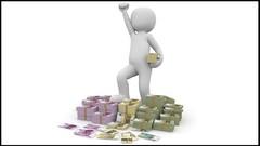 Coaching Financeiro - O Guia Completo do Sucesso Financeiro