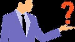 Cómo Vender Persuasivemente y Que No Te Digan Que No