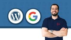 Netcurso - seo-wordpress-como-aparecer-no-google