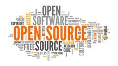 Contribuição Open Source