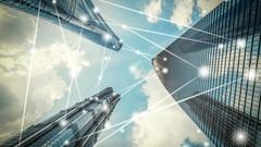 Building Cloud Infrastructure with Terraform