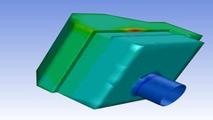 Ansys Fluent = Learn how to use the Ansys Fluent effectively