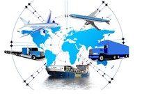 All about moving personal effects shipments