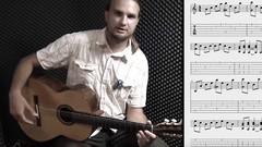 Kurs Gry na Gitarze od podstaw MEGAPACK