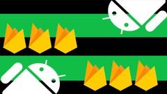 Android MPV con Firebase