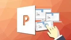 Criando Slides e Apresentações Interativas no PowerPoint