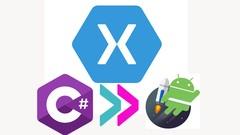 Android Uygulama Geliştirme Kursu