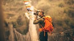 Fotoğraf Öğreniyoruz: Fotoğrafçılık Hakkında Her Şey