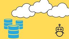 AWS Database- RDS, DynamoDB, Neptune