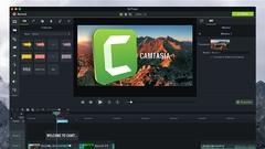 Camtasia Studio ile Video Düzenlemeyi Öğrenin