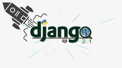 Curso Desarrollo Web con Python usando Django  para Principiantes