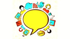 Modern Business Communication Skills & Etiquette – From A-Z