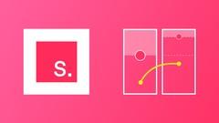Invision Studio: do básico às telas responsivas e animações