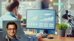 Google Data Studio - Google Analytics & Sheets  Zero to Hero