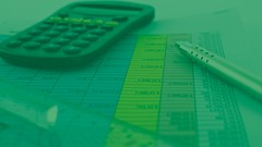 Curso de Excel Fórmulas Dinâmicas