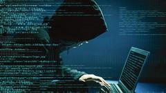 Üçüncü Seviye Beyaz Şapkalı Hacker(Etik) Kursu Uygulamalı