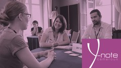 Odoo V11: Formation fonctionnelle Ressources Humaines
