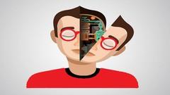 U&P AI - Basics of Computer Vision with Python using OpenCV