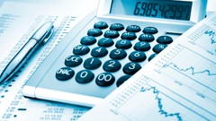 Introdução a Tesouraria (Departamento Financeiro)