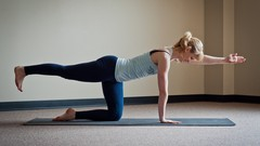 Pilates From Scratch