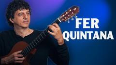 Aprende 10 boleros en guitarra