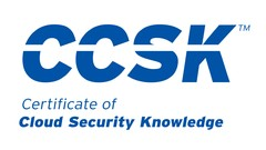 Certificate of Cloud Security Knowledge (V4): Practice Exams