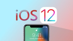 Curso Desarrollo de aplicaciones con iOS 12, swift 5 y Xcode 10