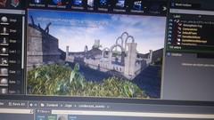 Primeiro jogo na Unreal Engine 4