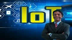 Introdução à IoT ( Internet das Coisas )