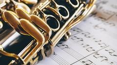 Apprendre la clarinette en 10 lecons