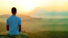 Mude sua vida! Aprenda a Meditar