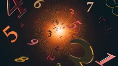 Numerology Practitioner Certification | Udemy