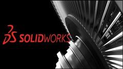 Netcurso-solidworks-uzmanndan-30-uygulama-ornek-cizimler