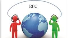 Build Remote Procedure Calls (RPC) - from scratch in C
