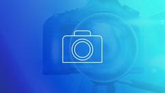 Kurs Fotografia Studyjna