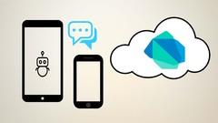 AWS Mobile with Google Dart