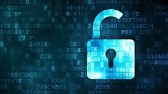 Запись вебинара Анонимность 1.0