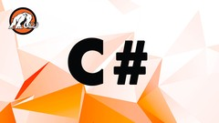 C# Fundamentals: Learn Coding for Game Development!