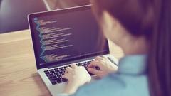 Create Your Calculator: Learn C# Programming Basics Fast