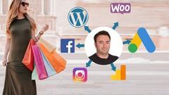 Wordpress İle Giyim Sektörü İçin E-Ticaret Sitesi Yapımı