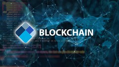 Blockchain Technology: A Guide for Beginners