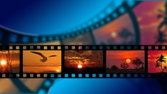 Windows Movie Maker Complete Guide