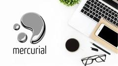 Gerência de Configuração de Software com Mercurial - Parte 1